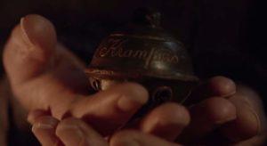 Krampus - Trailer