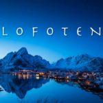 Lofoten: Die Schönheit der Eis-Inseln