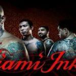 Miami Ink: Tattoo fürs Leben