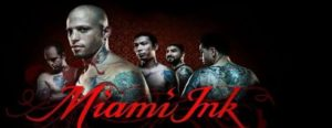 Miami Ink: Tattoo for life