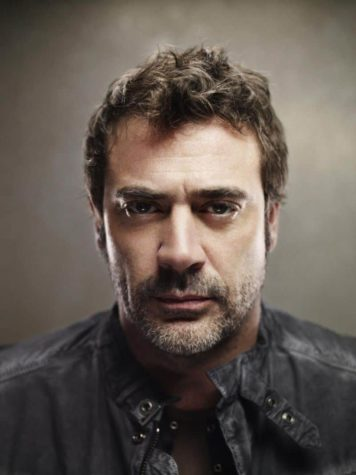 "The Walking Dead: Negan wird von ""Grey's Anatomy"" Attore Jeffrey Dean Morgan giocato"
