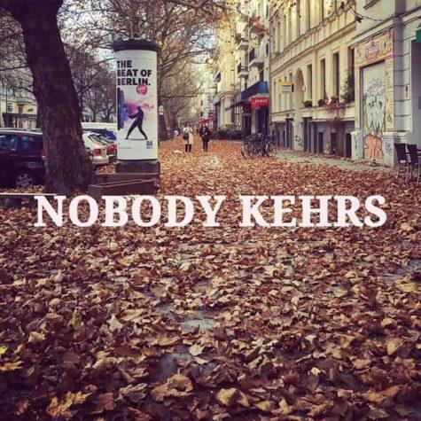 Kehrs nessuno