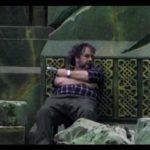 Peter Jackson erklärt, wieso die Hobbit Trilogie einfach keinen Spass machen