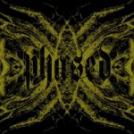 Album Review: Phased – Aeon