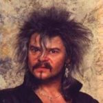 "Motorhead: Ex-Drummer Phil ""Philthy Animal"" Taylor avliden"