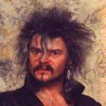"""Motorhead: Ex-Drummer Phil """"Philthy animali"""" Taylor defunto"""