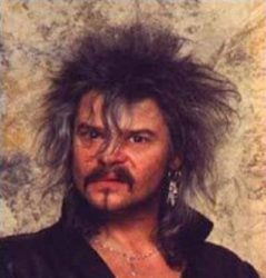 "Motorhead: Ex-Drummer Phil ""Philthy Animal"" Taylor defunto"