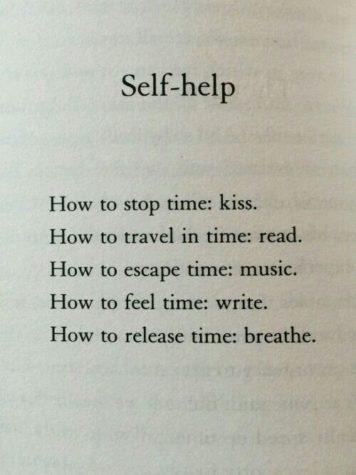 Kendi Kendine Yardım