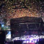 """Slash spielt in Mumbai """"Sweet Child O'Mine"""" – und alles singt"""