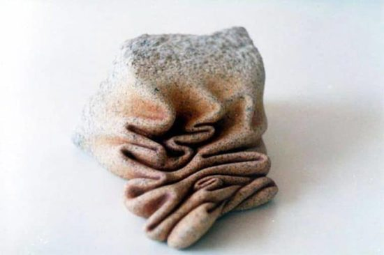 Soft Stone Sculptures