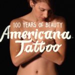 Tattoos in the style of the past 100 Years