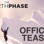 The Fourth Phase – Trailer