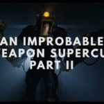 Supercut of unusual weapons, Part 2