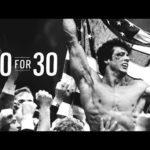 Was, wenn Rocky 4 tatsächlich gedreht worden wäre?