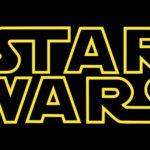 Alle seks tidligere utgitte Star Wars-filmene i 3 Minutter