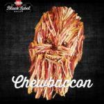 Chewbaccon