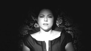 DBD:  Baby Did A Bad, Bad Thing - Amy Lee