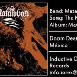 DBD: The Murderer – Matalobos