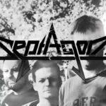 DBD: Unwanted Company – Septagon