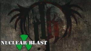 DBD: Your Last Breath - Devil You Know