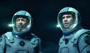 Independence Day: Resurgence - Trailer