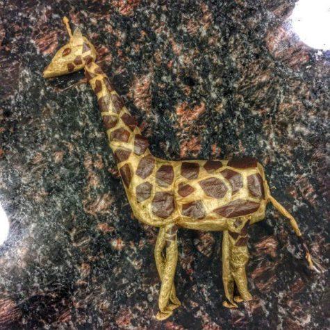 Kreatives Kiffen: 10 extravagante Tüten