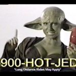 Star Wars: The Fuck Awakens