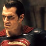 Superman v Batman: Amanecer de Justicia – Nuevo trailer y spot de TV