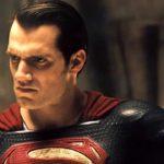 Superman mod Batman: Dawn of Justice – Ny trailer og tv-spot