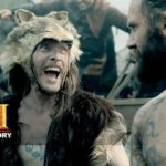 10 Signs U bent van Viking