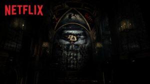 2. Staffel Daredevil kommt ab 18. März auf Netflix