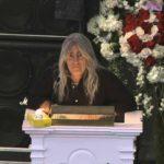Enregistrement de Lemmy Kilmisters Commémoration