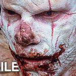 Clown – TRAILER