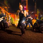 DBD: Angels of Mercy – Primal Fear