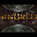 DBD: Skapande Of Reality – Sinbreed