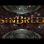 DBD: Creation Of Reality – Sinbreed