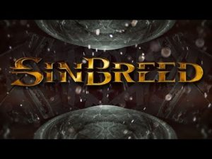 DBD: Creation Of Reality - Sinbreed