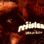 DHF: Death Blow – The Resistance