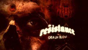 DH: Golpe mortal - La Resistencia
