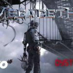 DH: Dystopia – Megadeth