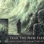 DBD: Fear The Flesh – Miasmal
