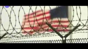 DBD: Give Me Liberty - Havok