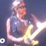 DBD: Hellraiser – Motörhead