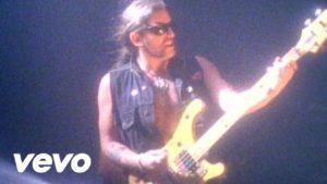DBD: Hellraiser - Motörhead