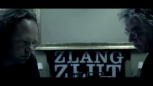 DBD: Hit The Bottom - Zlang Zlut
