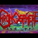 DHF: Killing My Sins – Chronosphere