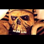 DBD: Rise of the Mummies – vid:PM