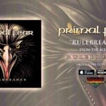 DBD: Rule Breaker – Primal Fear