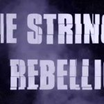 DHF: Strings of Rebellion – Terror Empire