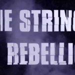 DBD: Strings of Rebellion – Terror Empire